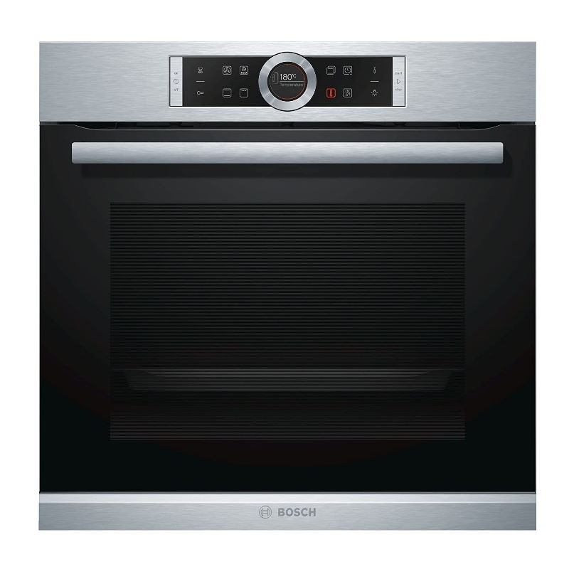 Best Stainless Steel Double Oven India 2021