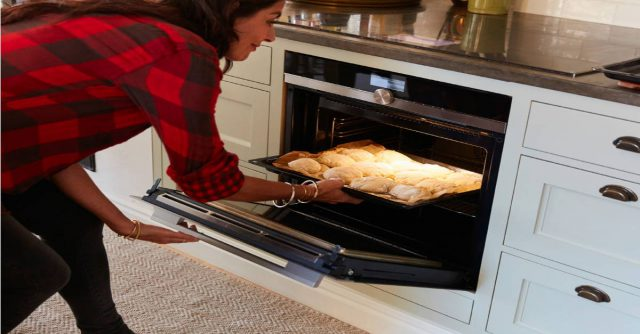 Wirecutter Conventional Oven Benefits USA 2021